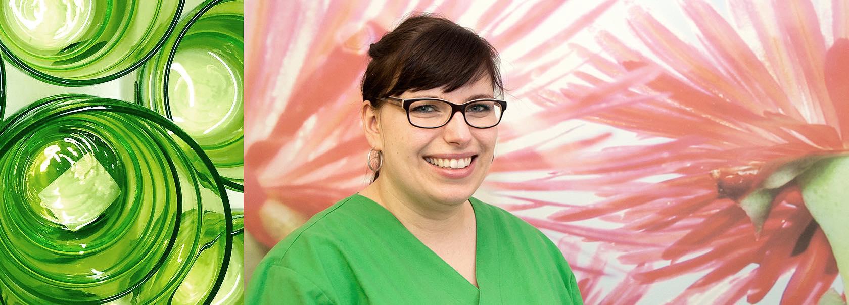 ��.�zfa�f��*�f�x�_Team:Dr.HeikeBüchner|Zahnärztin